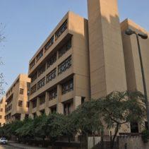 برو هيلفيتيا القاهرة
