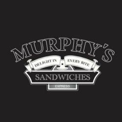 Murphy's Sandwiches