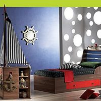 Doğtaş Exclusive: Contemporary Furniture in Heliopolis