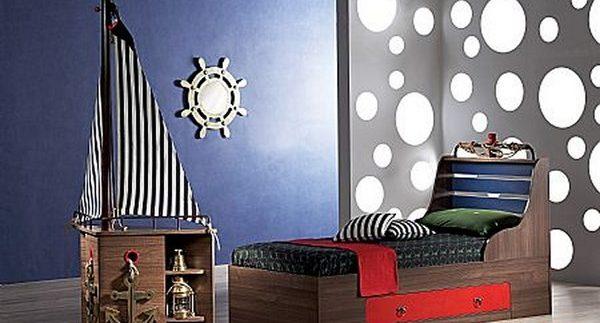 Doğtaş Exclusive: Contemporary Furniture in Heliopolis
