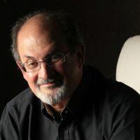 Salman Rushdie: Joseph Anton