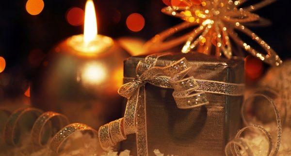 دليل كايرو 360 لبازارات هدايا ومستلزمات الكريسماس