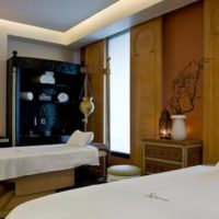 So Spa: Luxury Spa Treatments in Zamalek