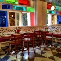 Cairo Kitchen: New Branch Opens in Maadi
