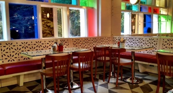 Cairo Kitchen: New Branch Opens in Maadi