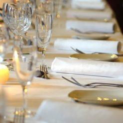 أفضل 10 مطاعم في القاهرة عام 2012