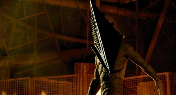 Silent Hill: Revelation 3D: Cheap Scares, No Substance