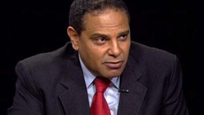 مصر بعد الثورة مع علاء الأسواني في ساقية الصاوي