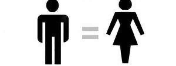 """مؤتمر """"المساواة بين الرجل والمرأة"""" في المعهد الفرنسي"""