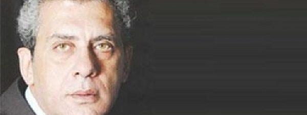 مؤلفات راجح داوود في دار الأوبرا المصرية