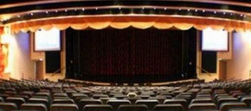 كورال قلب يسوع على مسرح الجمهورية
