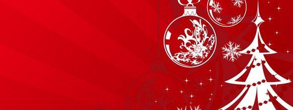 كرنفال الكريسماس في نادي الجزيرة