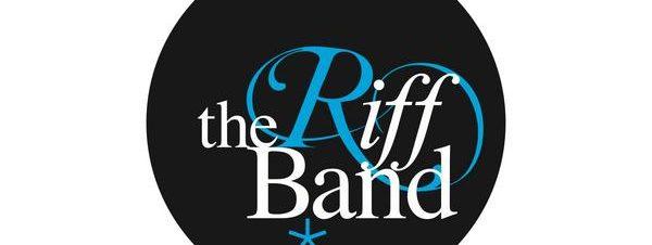 فرقة ريف باند في كايرو جاز كلوب