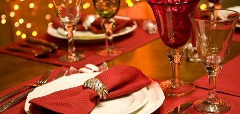 ليلة الكريسماس في فيرمونت هليوبوليس