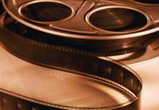 مستقبل السينما العربية بعد الربيع العربي في المجلس الأعلى للثقافة