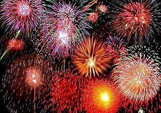 ليلة رأس السنة في كايرو جاز كلوب