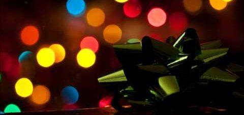 ليلة الجاز الكريسماس في جاز ميت