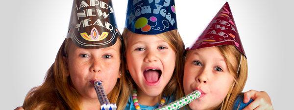 يوم للأطفال في فيرمونت هليوبوليس