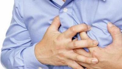 القلب بيت الصحة أم نبع الإيمان في ساقية الصاوي