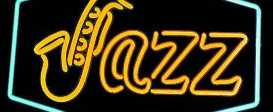 الأحد كله جاز في كايرو جاز كلوب