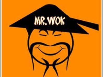 مستر ووك