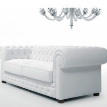 بليند فيرنتشر ستور – Blend Furniture Store
