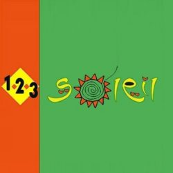 1.2.3 Soleil