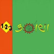 1.2.3 Soleil – صولي 3.2.1