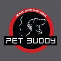 بت بادي – Pet Buddy