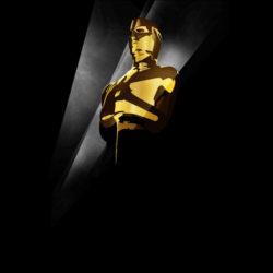 أوسكار – Oscar