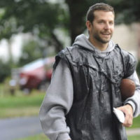 Silver Linings Playbook: Moving & Clever Love Story