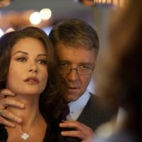 Broken City: Political Thriller Saved By A-List Cast