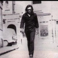Searching for Sugarman: Tribute to an Overlooked Talent