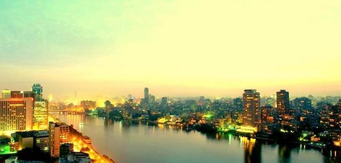 Cairo Guide: Things to Do in Cairo in 24 Hours
