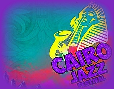 Cairo Jazz Festival: 2013's Live Music Highlights