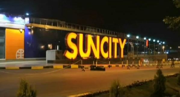 Sun City Mall: Family-Friendly Cairo Shopping Mall in Heliopolis