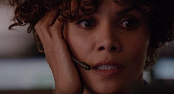 The Call: Tense Thriller Falls at the Last Hurdle