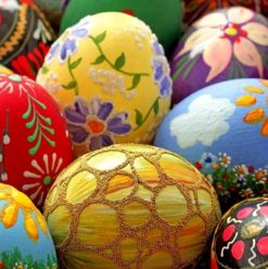 Cairo Guide: Five Easy Ways to Enjoy the Easter Break Without Leaving Cairo