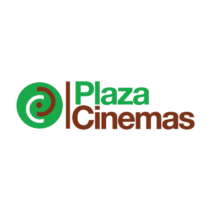 Plaza Cinema