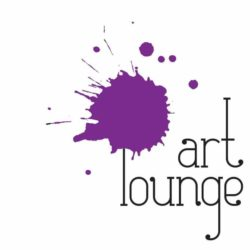 Art Lounge Cairo