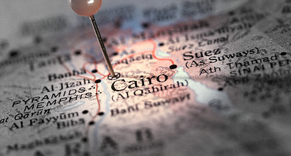 Cairo Guide: Things to Do While Visiting Cairo