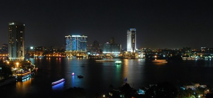 Cairo Weekend Guide: Stuck in Cairo this Easter Weekend?
