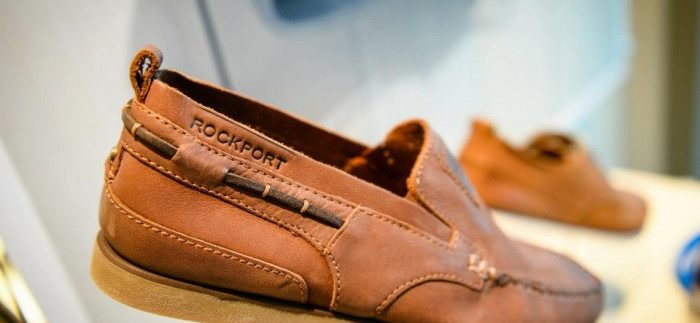 Rockport: Shoes for All Occasions in Maadi City Centre