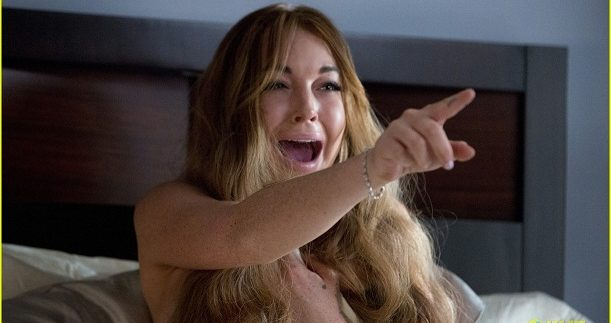 Scary Movie 5: Spoof Series Hits Rock Bottom