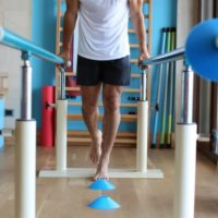 Physio: Professional Physiotherapy Centre in Giza