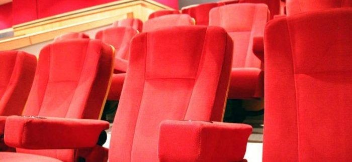 Cairo Cinemas: A Guide to the Capital's Top Movie Theatres