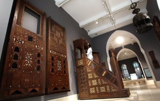 Museum of Islamic Art: Impeccable Homage to Egypt's Islamic History