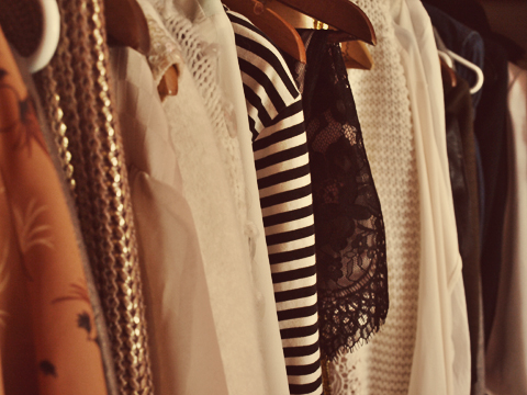 Merveilleux Pepper Closet: International Brands For Less In Zamalek | Cairo 360 Guide  To Cairo, Egypt