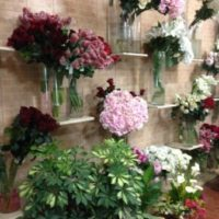 Touch of Flower: Florist & Party-Planner in Zamalek