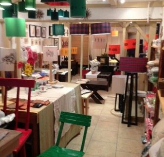 House & Garden: Landscape, Design & Home Accessories in Zamalek